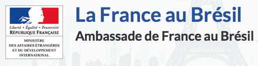Bresil-France