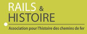 Rails&histoire