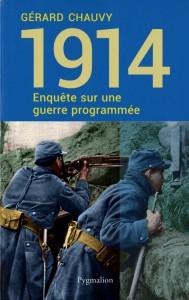 1914-enquete552