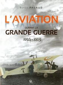 Aviation-grande434