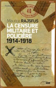 Censure-militaire431
