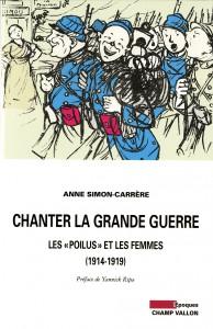 Chanter-grande-guerre432