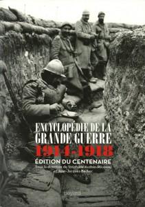 Encyclopédie-grande-guer575
