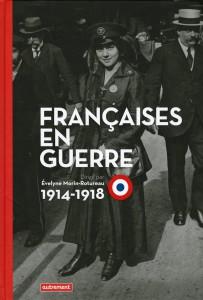 Francaises-guerre527