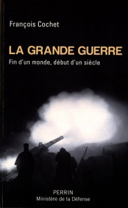 Grande-Guerre-fin551