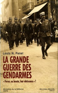 Grande-guerre-gendarme428