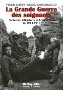Grande-guerre-soignats500
