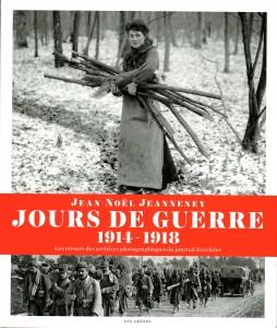 Jours-guerre440