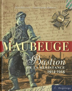 Maubeuge-Bastion447