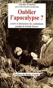 Oublier-apocalypse433