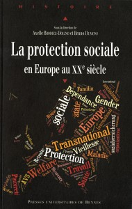 Protection-sociale455
