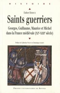 Saints-guerriers448