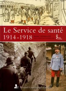 Service-sante576