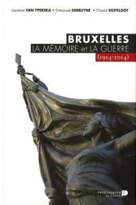 Bruxelles-memoire639
