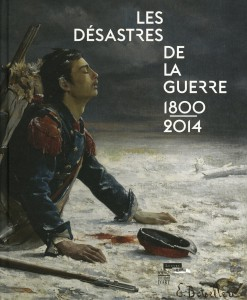 Desastre-guerre650
