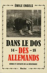 Dos-allemands683
