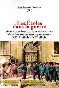 Ecoles-guerre655