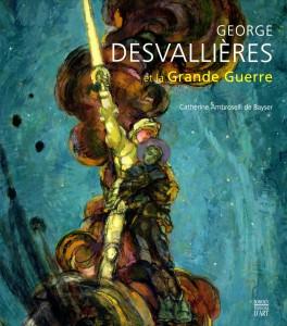 Georges-Devallieres467