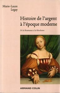Histoire-argent685