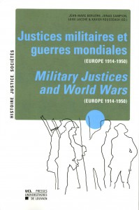 Justices-militaires609