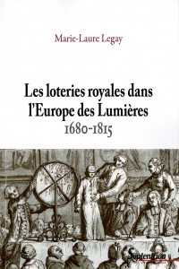 Loteries-royales671