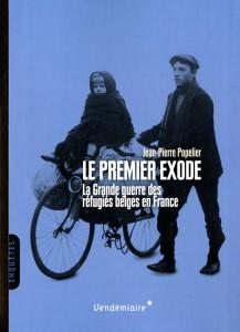 Premier-exode491