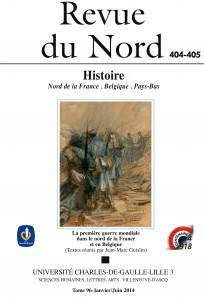 RDN n° 400-401 (couv)