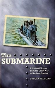 Submarine-cultural611