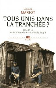 Tous-unis-tranchee647
