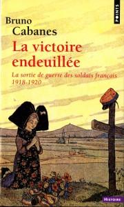Victoire-endeuillee672