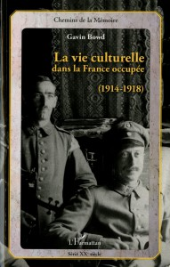 Vie-culturelle645