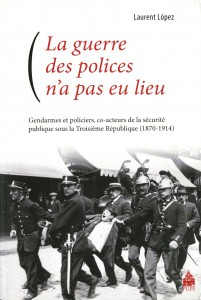 guerre-polices521