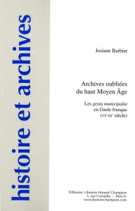 Archives-oubliees622