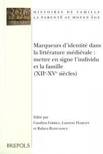 Marqueurs-identite637
