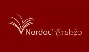 Nordoc-archeo-logo