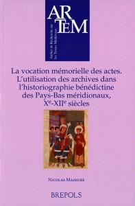 Vocaton-memorielle579