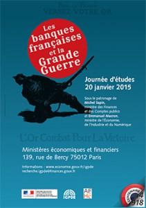 affiche_banques_francaisesV2_revue
