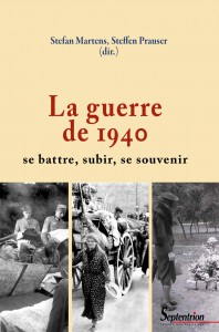 Guerre-1940