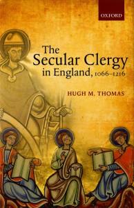 Secular-Clergy681