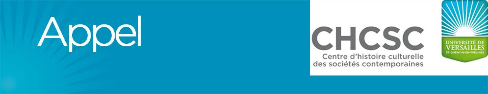 a4-bandeau-only-bleu-appel_1353936971933-jpg
