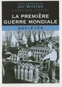Premiere-guerre-societes972