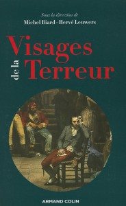 Visages-terreur974
