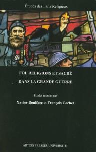 Foi-religions