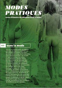 2_revuemodes-pratiques_2017