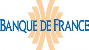LogoBanqueDeFrance1