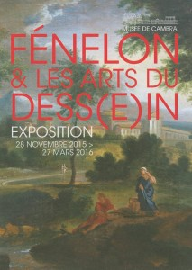 Fenelon-arts374
