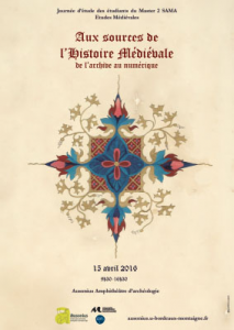 AUX-SOURCE-HISTOIRE-MEDIEVALE