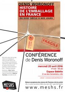 CONF1516_Woronoff_Affiche