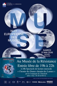 05.21_musees