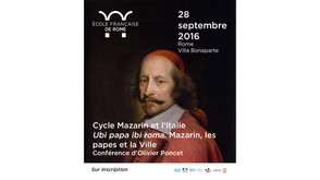 csm_2016-0928_image_mazarin_poncet-carrousel-web2-0_eed6bb8808